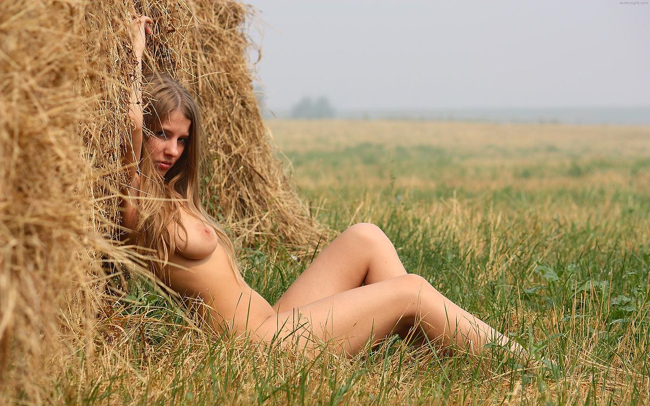 seksi-prirode